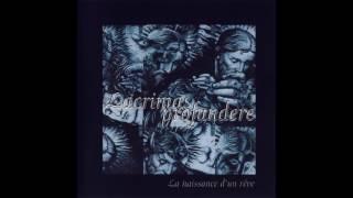 LACRIMAS PROFUNDERE - Priamus (Remastered) - Audio HD