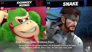 Super Smash Bros. Ultimate - Pt. 13 (Online)
