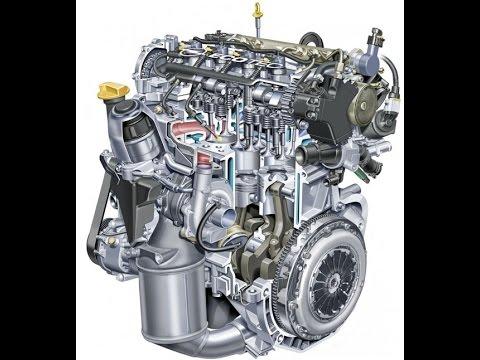 Vauxhall Corsa Timing Chain Diagram Haldex Hydraulic Pump Wiring 1 3cdti Replacement Youtube