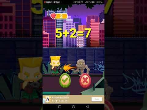 Kindergarten Math Games - Apps on Google Play