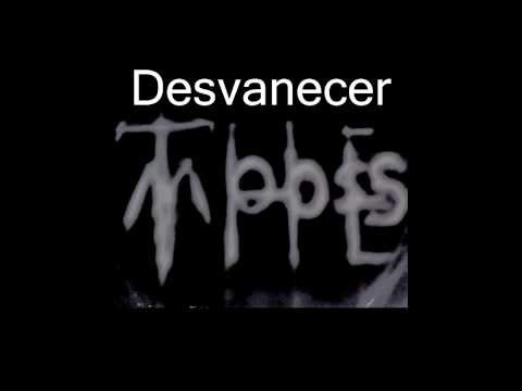 Desvanecer - The Mooss (Canción Original) Travel Video