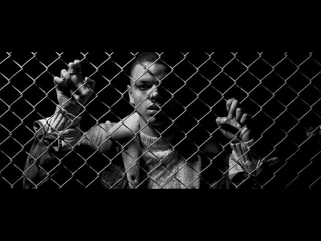 Umano - Kläder (Officiell Musikvideo)