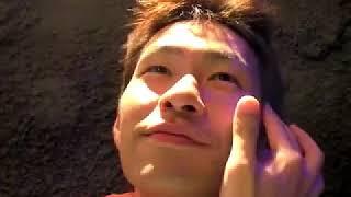 http://gajetdaisuke.com/archives/07901_143223.php アキラボーイにイ...
