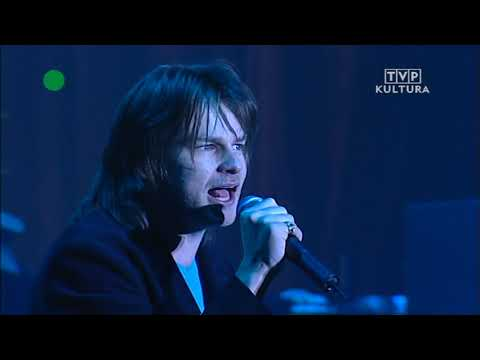 Genesis - Live in Katowice, Poland 1998 Full Concert HD