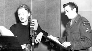 Video Our Miss Brooks: Reckless Driving / Rumors / Elopement with Walter download MP3, 3GP, MP4, WEBM, AVI, FLV Agustus 2018