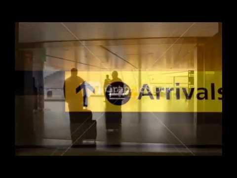 Johns Island SC, Charleston SC (Westashley) Airport Shuttle Limousine & Taxi Transportation