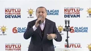 """Cumhurbaşkanı Erdoğan: """"Trump'ın Açıklaması Bizim İçin Yok Hükmündedir"""""""