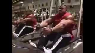Jay Cutler Motivation thumbnail