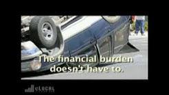 Auto Insurance Fed Usa Insurance.239-573-6458