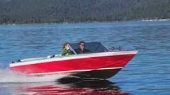 Jax Boat Doc Jacksonville FL