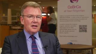 The CoBrCa meeting – discussing difficult issues and controversies in breast cancer