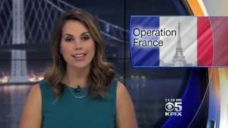 Medical Tourism to France | US Company Sends Employees Overseas