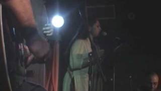 RiFF presents Omor Ekushey Feb 18th @ the Elmocambo
