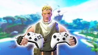 🔴 Xbox Fortnite Live Gameplay   2800 Wins   Pro Xbox Player