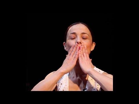 Arte Flamenco a 30 ans !