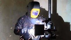 Welding Helmets Tips and Tricks