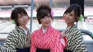 2016年10月14~16日に静岡県・富士スピードウェイで開催されたFIA 世界...