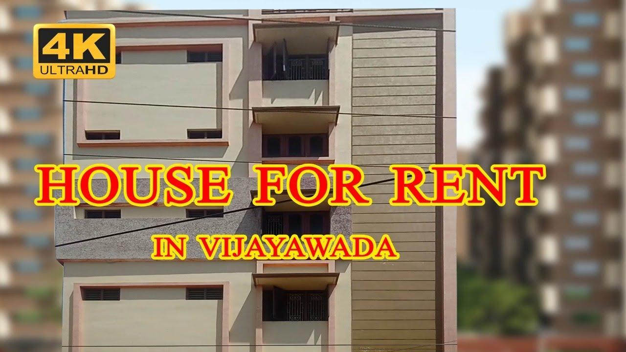 Midland In Vijayawada Bt 1020 House For Rent Bhavanipuram In Vijayawada Mid Land Realestate Youtube