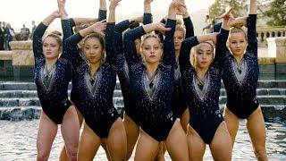UCLA Gymnastics 2019 Intro Video