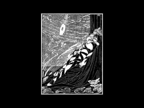 Studnia  i Wahadło--Edgar Allan Poe, cały audiobook po polsku