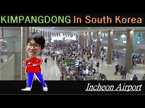 Official Trailer - Kimpangdong New Series