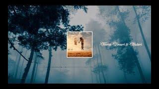 Fiersa Besari feat. Naluri - Kisah Semu (Unofficial Lyric)
