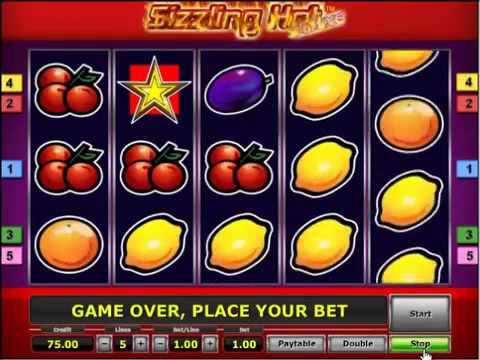 Игровые автоматы без регистрации и смс бесплатно