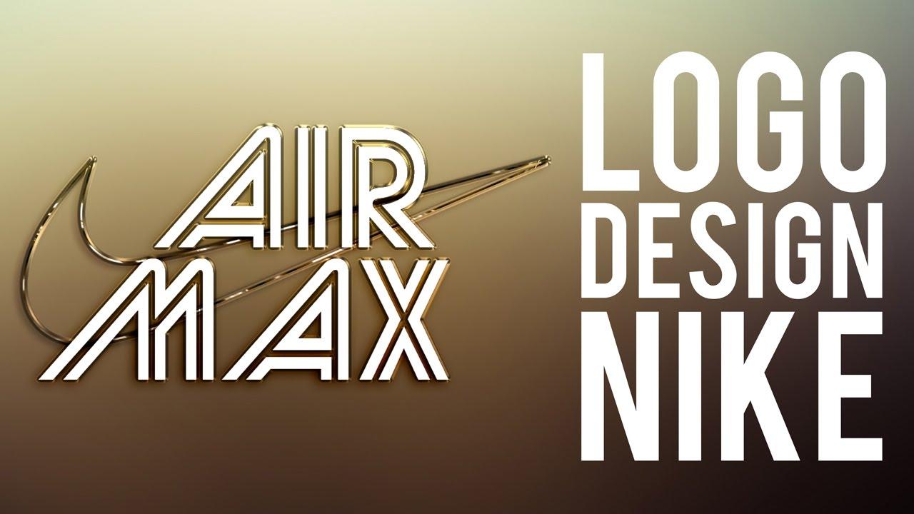 air max ontwerpen en bestellen