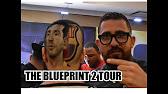 Blueprint 2 tour hits new jersey los cut it elegancegel full 649 los cut it malvernweather Images