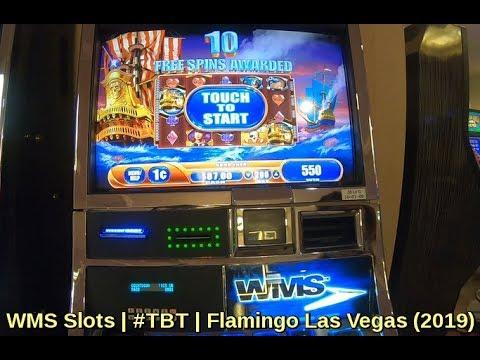 casino bus tours from regina Casino