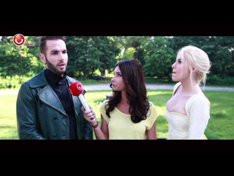 UNews: Randi & Jo - Pana vara viitoare @Utv 2015