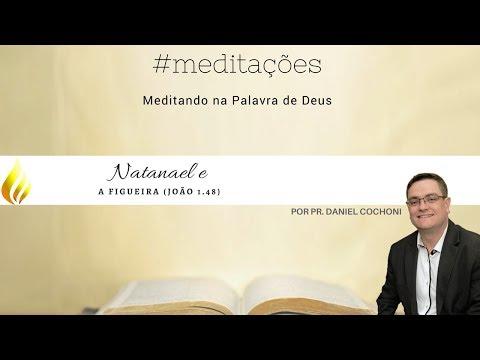 Natanael E A Figueira (João 1.48)