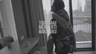 Yuka Tamada - Tell Me Baby [Official Video Lirik]