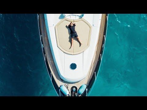 The Martin Garrix Show: S2.E9 Ibiza