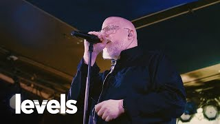 Brother Ali Watches His Boy Become a Man in
