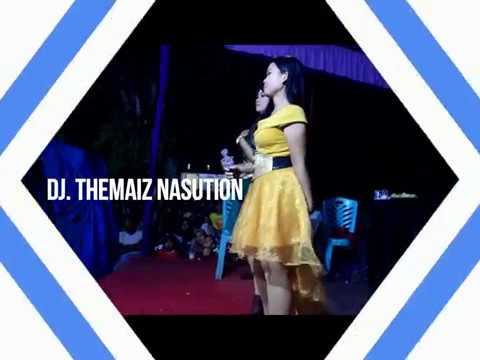 Lagu Dangdut OCu Kampar  dinyanyikan Artis Kuansing
