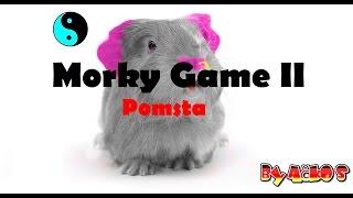 Morky Game II: Pomsta - Akční ,,Pohádka'' - CZ