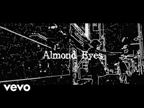 KIRINJI - Almond Eyes feat. 鎮座DOPENESS