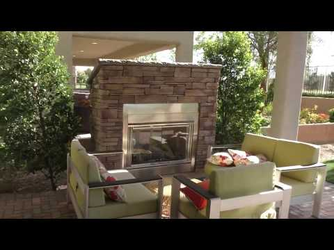 MyHeaven: 3200 sf house + casita Rhodes Ranch, Las Vegas for sale