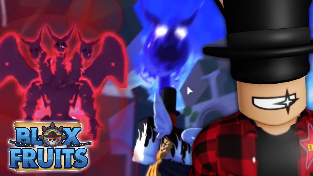 Blox Fruits Update 15!   Electric Claw y Venom Fruit   Roblox