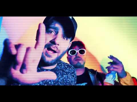 Goozman - La Noche [ clip officiel ] by driveby