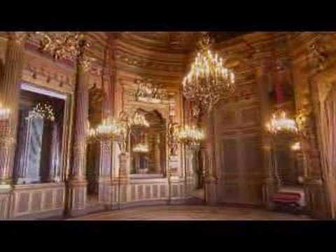 Palacio de Linares- Casa de América- Visitas guiadas