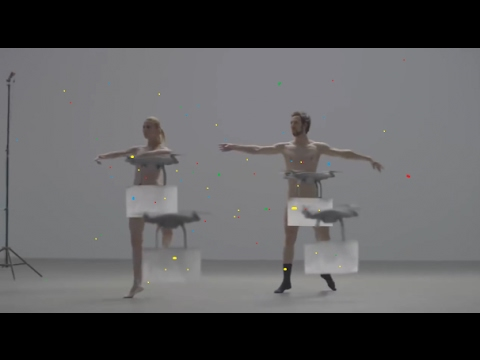 Dusty Kid – Kore video mix 4k