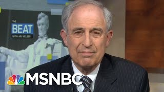 Michael Cohen's Lawyer On How Cohen Will Expose Trump To Congress | The Beat With Ari Melber | MSNBC