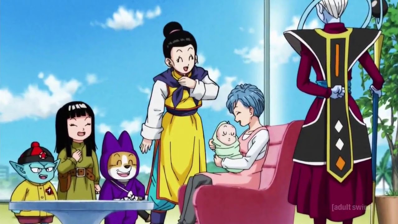 Download Dbs Ep83 English Dubbed 5