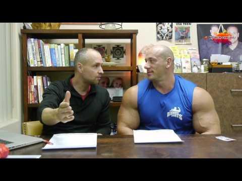 Koksu tu jest i walczy dla mnie, czyli bilety na MMA ATTACK 3 from YouTube · Duration:  2 minutes 28 seconds