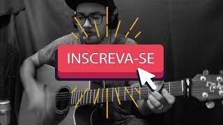 Baixar JP Oliveira   Então Foge   Marcos e Belutti   Violão Cover