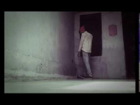 3 AM In Jakarta - Emir Hermono X A. Nayaka - Dance - DvP