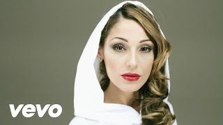 Anna Tatangelo - Sensi (videoclip)