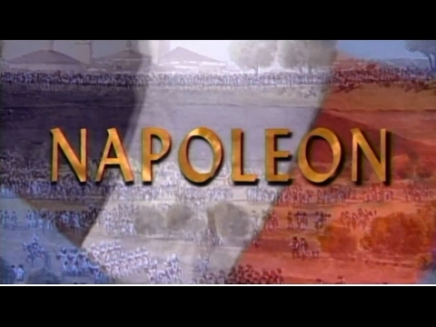 PBS Empires - Napoleon: The End (Part 4/4)